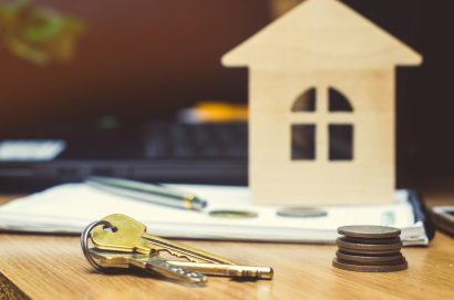 Fees charged by an agent in Northern Ireland have been repaid to the tenant
