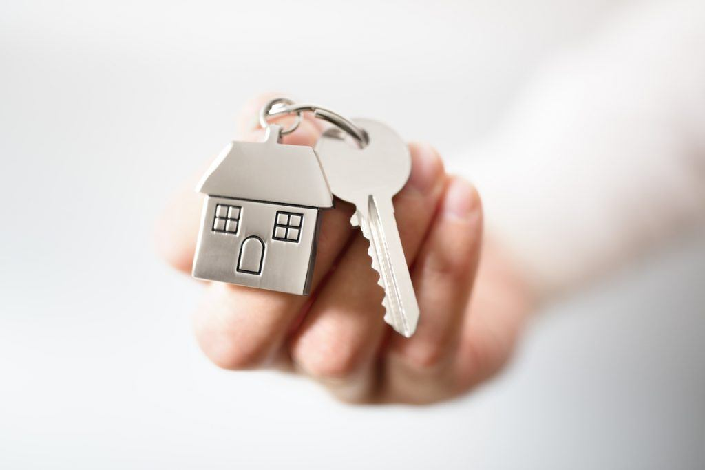 Buy-to-Let Remains a solid investment option, Broker Insists
