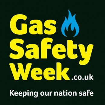 We're Fighting for a Gas Safe Nation this Week