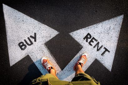Homeownership Up and Rents Down Following Landlord Tax Changes, Reports Generation Rent