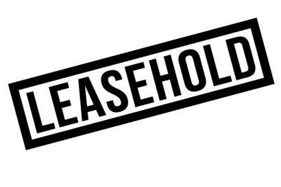 Government to Crack Down on Leaseholds for New Build Houses