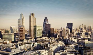 rent controls in London