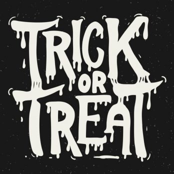Will the Chancellor have some Pre-Halloween Treats for Landlords in Budget?
