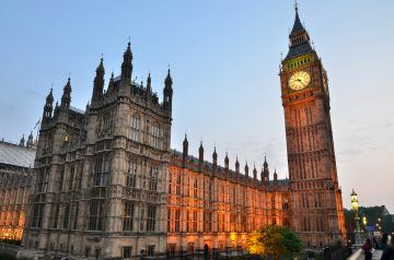 Private renters call on MPs to improve the PRS