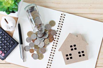tenancy deposits unclaimed