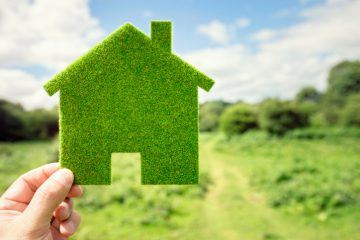 Six ways to become a more environmentally friendly landlord