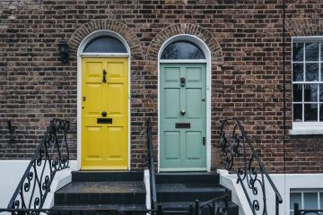 Housing Secretary Publishes Written Statement on Section 21 Reform
