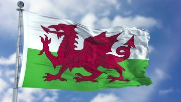 fees Wales