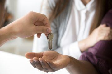 The majority (59%) of those within in the private rental sector, including landlords, letting agents and tenants, are unaware of the upcoming Tenant Fees Act
