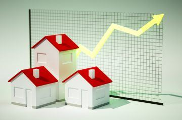 Homeowners Confident in the Performance of the Property Market over the Next Six Months