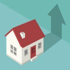 Property Activity Index