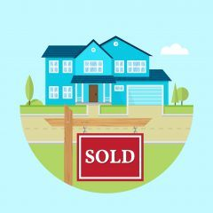 renters saving property deposits
