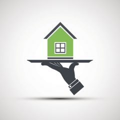 august mortgage trends