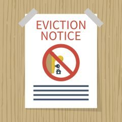 eviction reforms