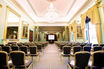 London Landlord Seminar