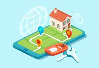 letting agents are using technology