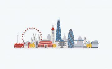 residential hotspots