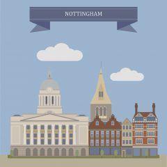 Nottingham landlord licensing scheme