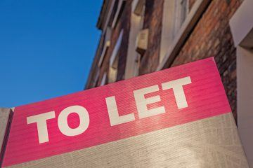 Buy-to-Let is STILL one of the best investments you can make