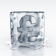 end to benefit payments freeze