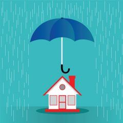 tenant liability insurance
