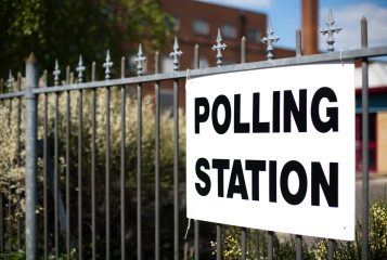 Landlords may hold key to election in many areas