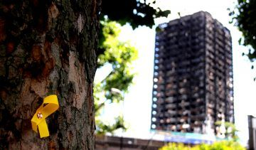 landlords learn from Grenfell