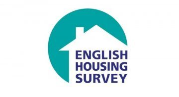 English Housing Survey Results Published: Tenancy Lengths Increasing