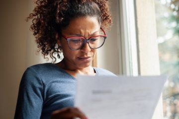 Many tenants may be accused of missing rent payments due to Universal Credit system change