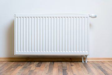 Hertsmere Borough Council launches FREE Central Heating Scheme