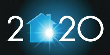 changes to the private rental sector in 2020