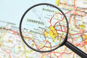 Looking to cash in as a landlord? Invest in Merseyside!
