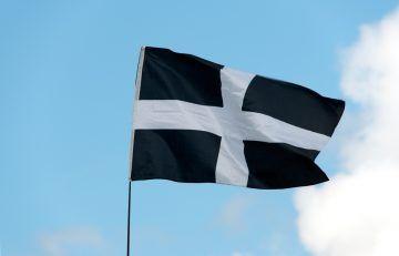 Cornwall Needs Landlords!