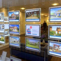 How Can Estate Agents Reduce Their Dependence on Major Portals?