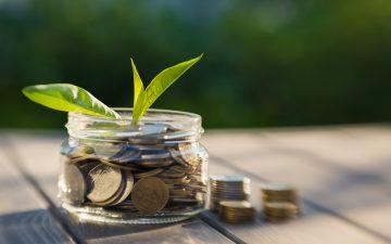 Two Bed Properties Offer Best Yields for BTL Landlords