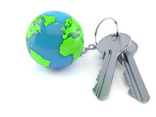 Estate Agents: List Properties on Global Websites for Better Reach