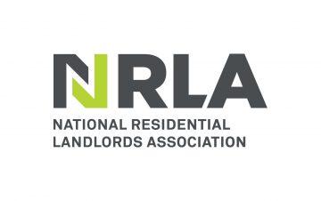 National Residential Landlords Association