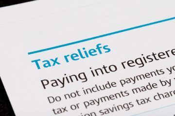 Government Urged to Halt BTL Tax Changes