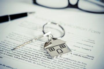 tenancy renewals