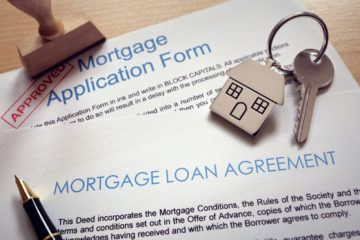 buy-to-let lenders