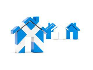 Scottish rental sector