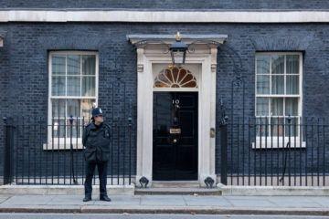 NRLA sends letter to PM