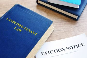eviction ban in England and Wales