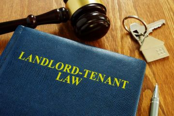 Most councils are not issuing penalties against rogue landlords, NRLA finds
