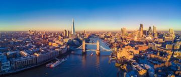 Where to find London's cheapest 2 bedroom rental properties