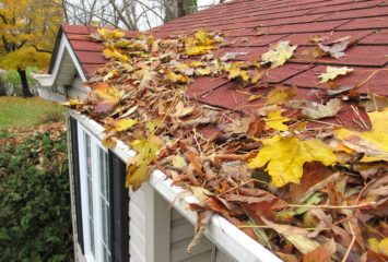 How to prepare your buy-to-let property for colder weather