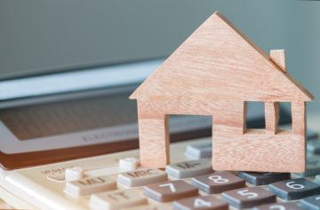 Tenant loan scheme needed for those unable to access Discretionary Housing Payment