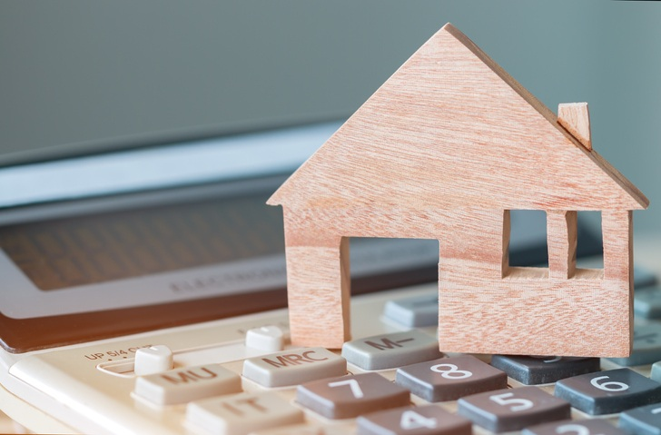 Buy-to-Let Landlords: Six Ways to Reduce Your Costs