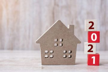 Housing Hand shares its expectations for private rental sector in 2021