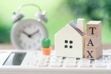 NRLA calls on Chancellor to end tax on new homes bought by landlords